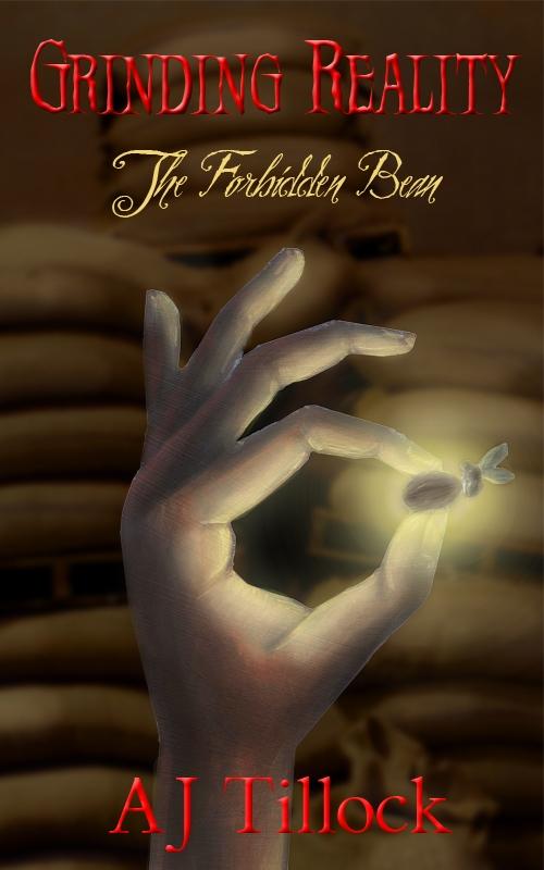 The Forbidden Bean