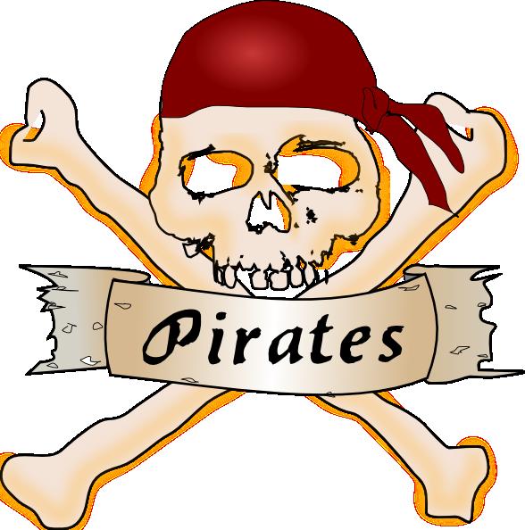 11971194491887961770Chrisdesign_Pirate_skull.svg.hi