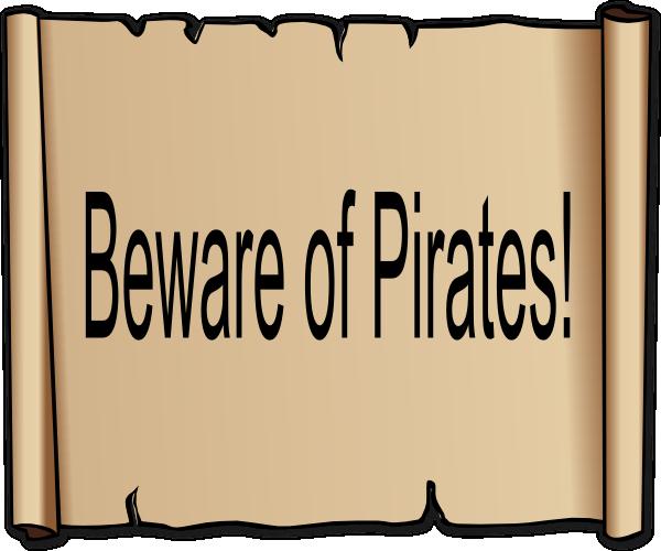 pirate-sign-hi