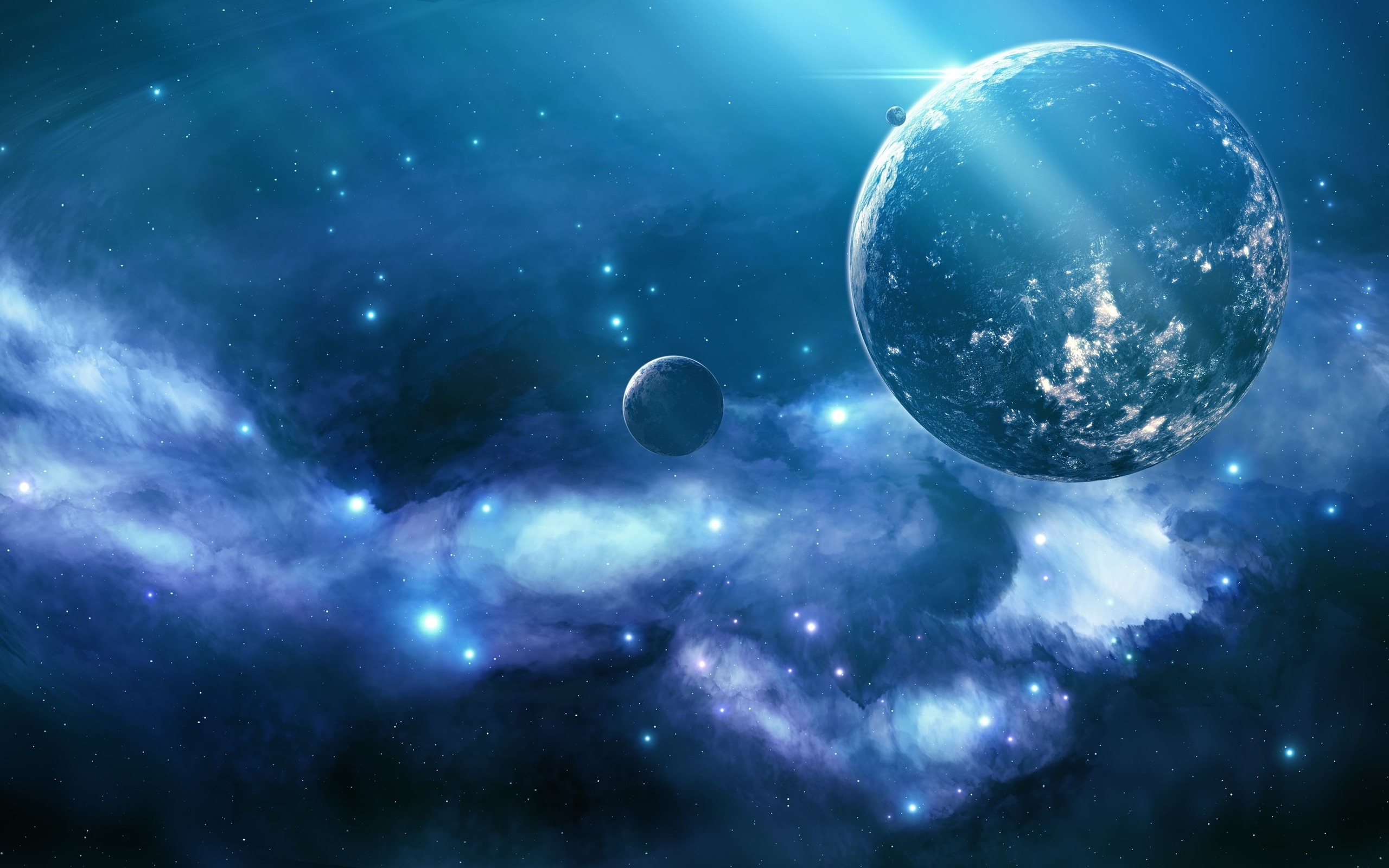 universe-backgrounds-51