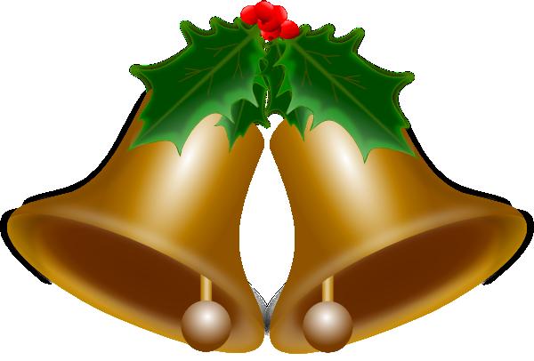 christmas-bells-hi.png