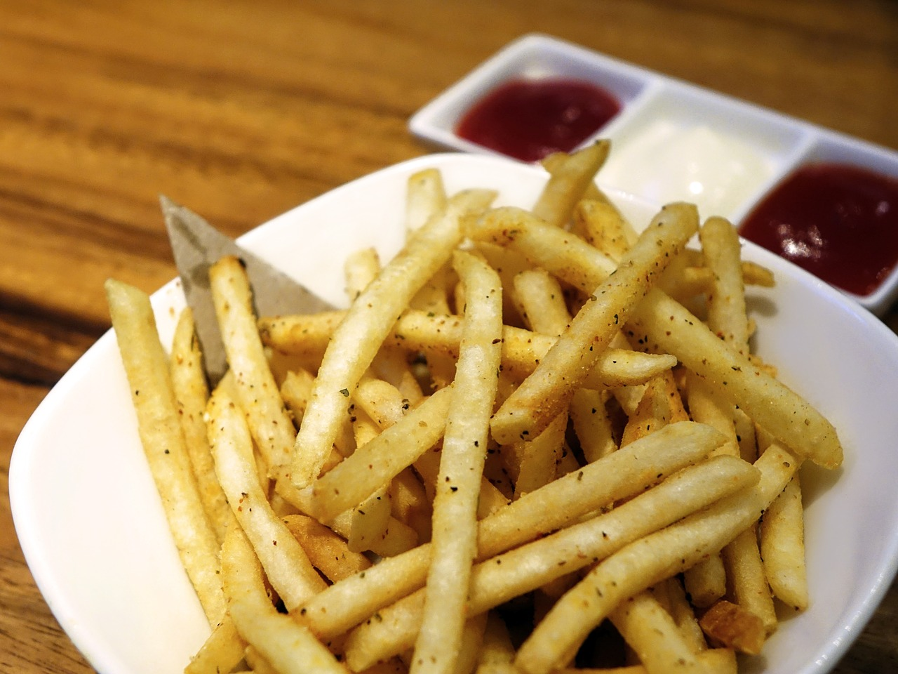 french-fries-843303_1280