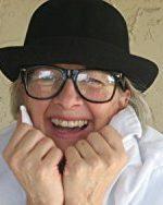 AJ Tillock image