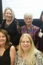 FWA conference